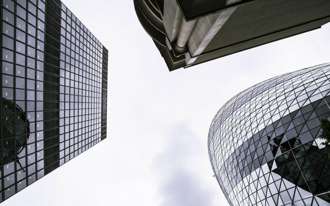 Panorama del mercado inmobiliario en fases de desescalada