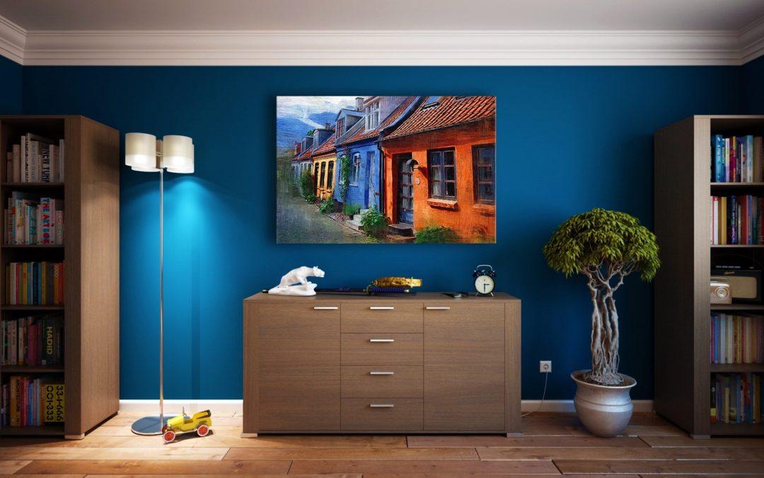 Consejos para reformar tu casa antigua y venderla mejor