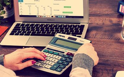 ¿Sabes si estás pagando más IBI del que corresponde?