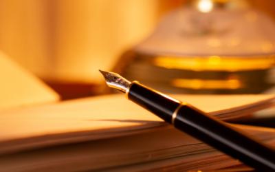 Las escrituras de una casa: qué son y para qué sirven