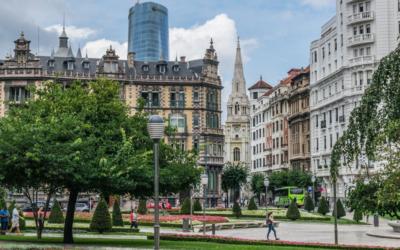 ¿Por qué comprar un piso en Bizkaia?