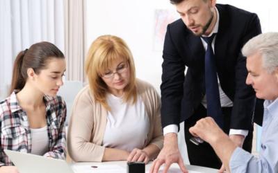 ¿Quéresponsabilidades tiene un avalista de alquiler e hipoteca?
