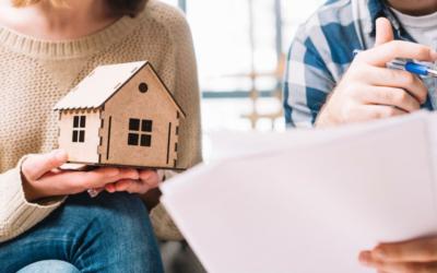 Qué necesitas saber a la hora de donar una vivienda