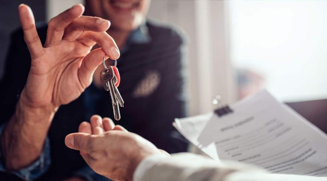 ¿Cuáles son las obligaciones del arrendador cuando alquila su vivienda?