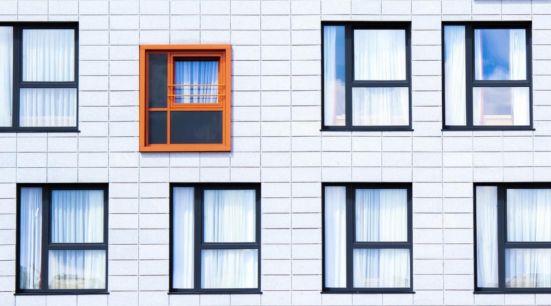 Cómo acertar a la hora de comprar una vivienda