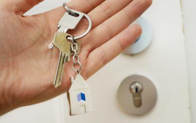 Qué gastos existen a la hora de vender una vivienda