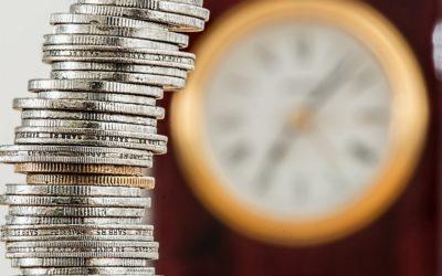 ¿Cuánto cuestan las hipotecas para comprar piso en Bizkaia?